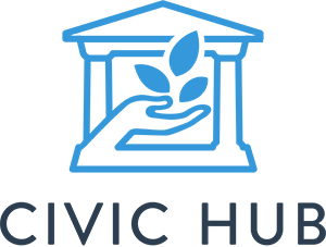 Government technology by Civic Hub