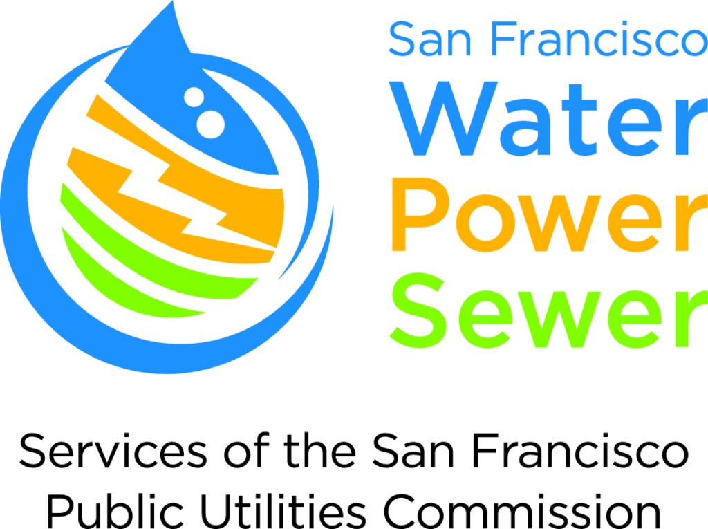 San Francisco Public Utilities Commission